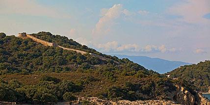 metalleia-chalkidikis-archaia-stageira