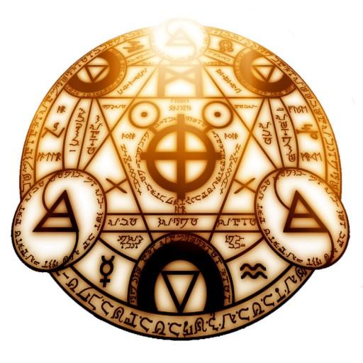 Alchemy_Circle_3_by_Neodusk