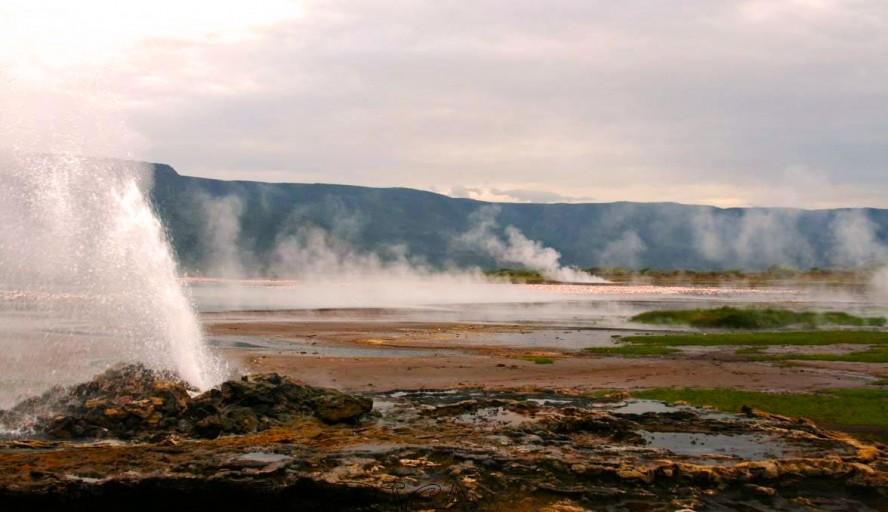 Safari-Africa-Rift-Valley