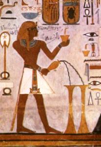 egyptplant-207x300