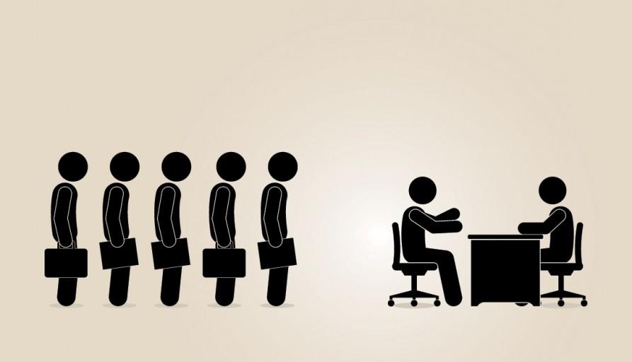 unemployment-124086634