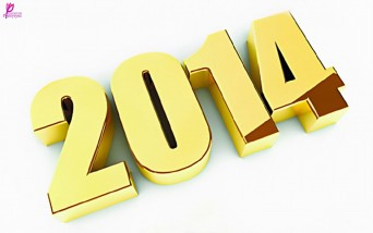 Happy-New-Year-Greetings-2014-in-Advance-Wallpaper-with-Wishes-Messages