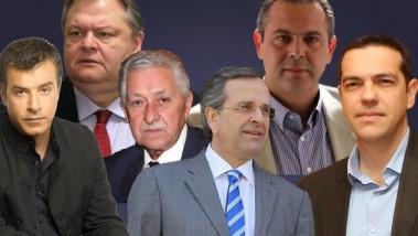 euroekloges_arxigoi_630_355