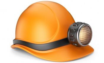 hat-lamp
