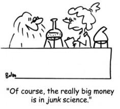 junk_science_zps5ca255ed