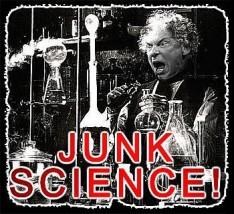 junkscience