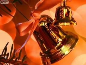 Χριστούγεννα-καμπάνες-μεγ_50bf05b5d6c5b-p