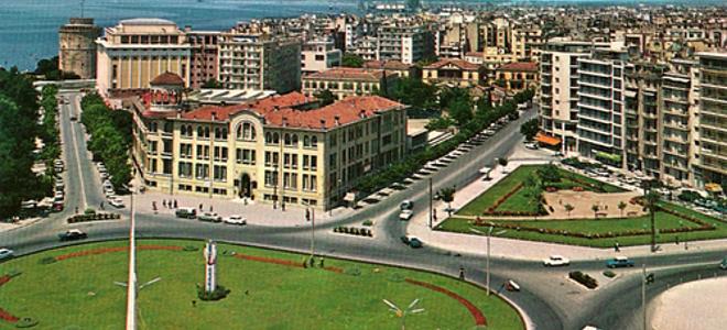 thessaloniki-plateia-xanth-660
