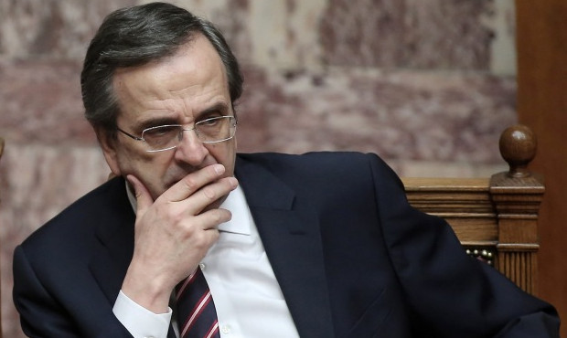 marketnews_samaras_11