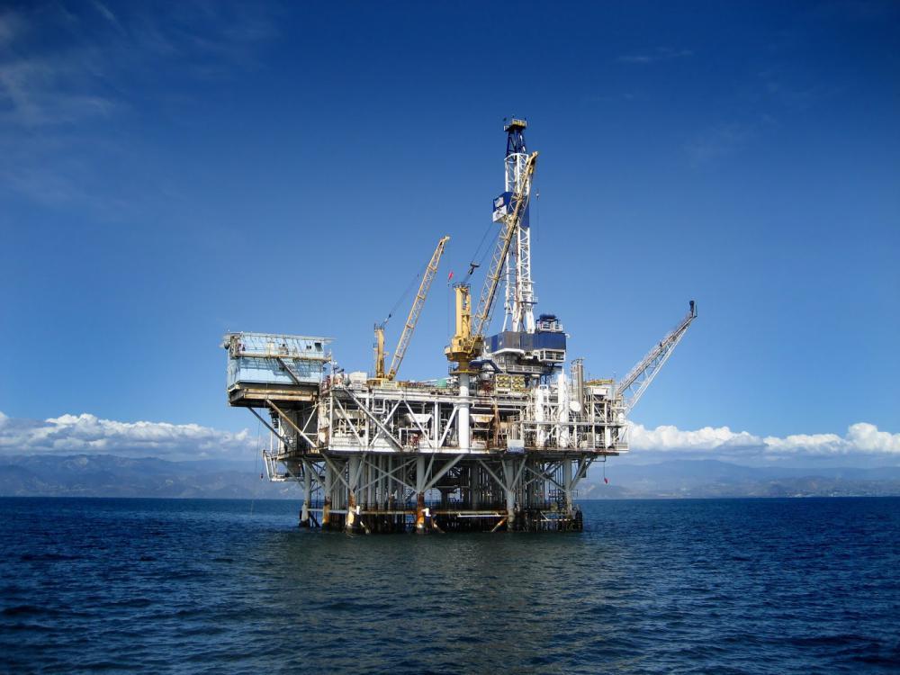 oil2_11