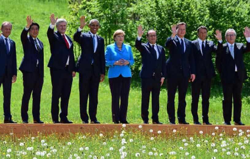 g7-gruppenfoto
