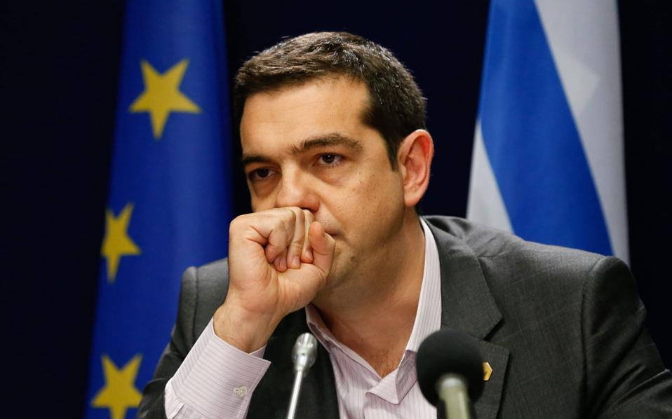 tsipras1--12-thumb-large