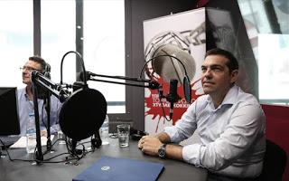 aleksis-tsipras-sunenteuksi-sto-kokkino