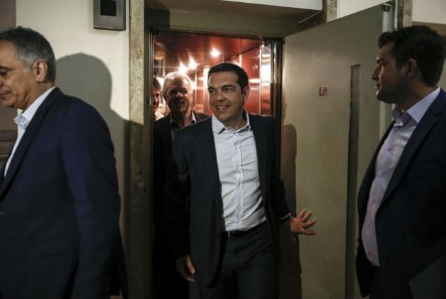 tsipras_149