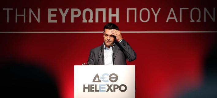 tsipras_thessaloniki708