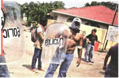 ΝΙκαραγουα