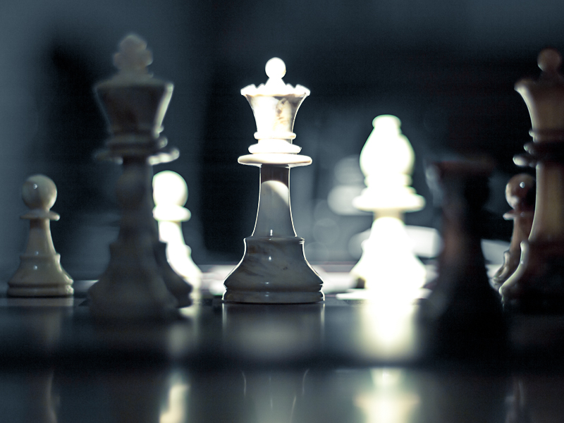 chess-denny637