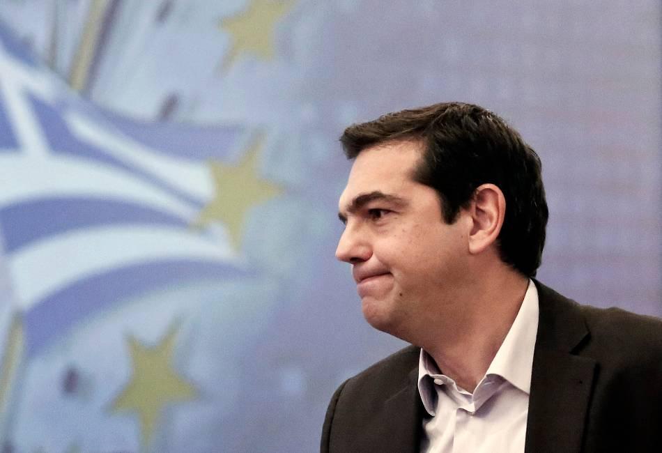 tsipras-650