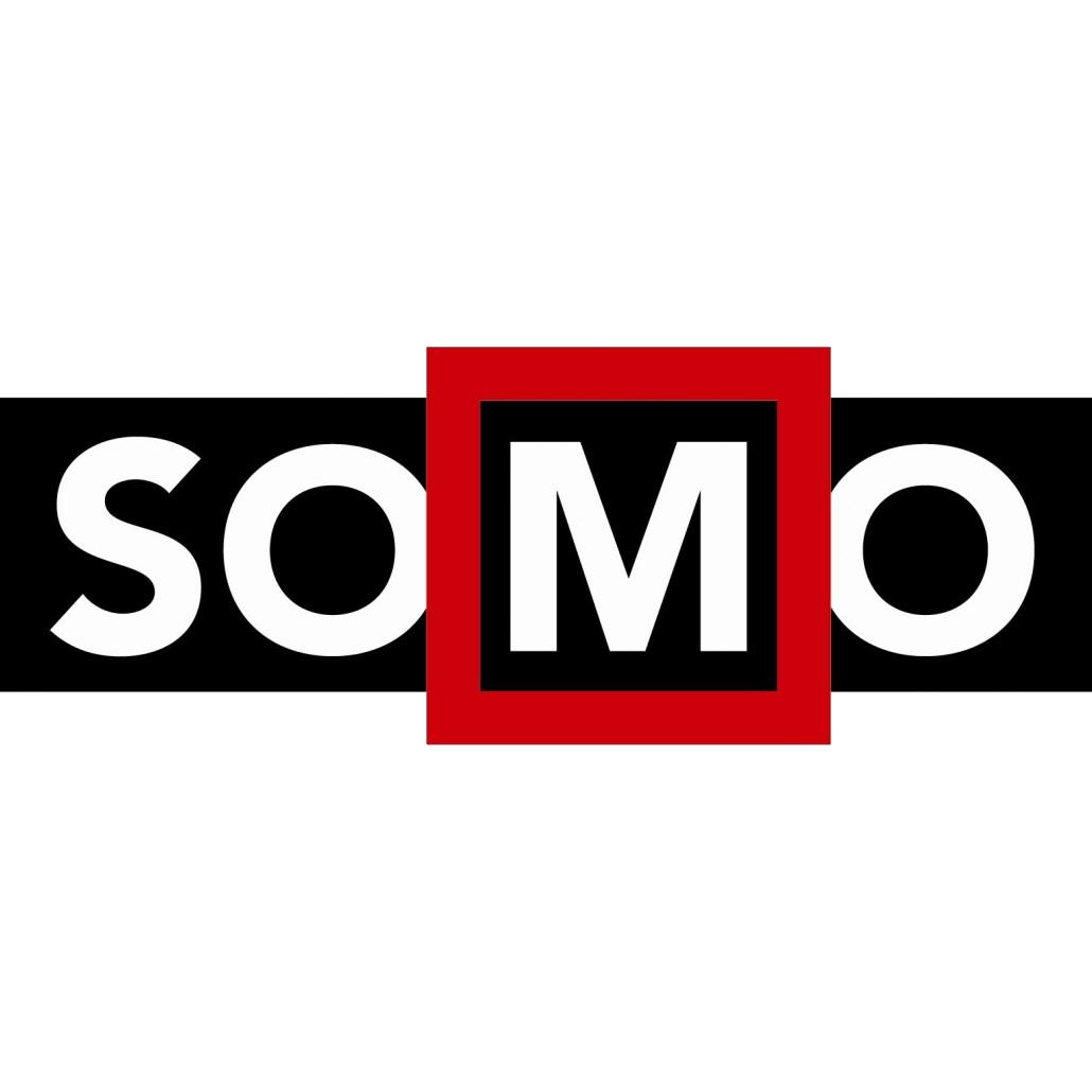 SOMO-vierkant-transparent