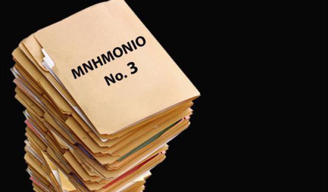 trito_mnimonio