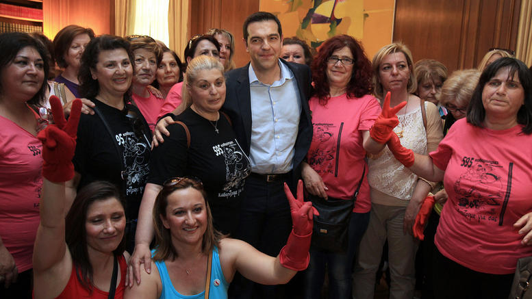 tsipras-se-katharistries-mexri-i-merkel-sas-stirikse.w_l