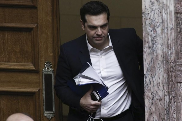 Tsipras-fevgei