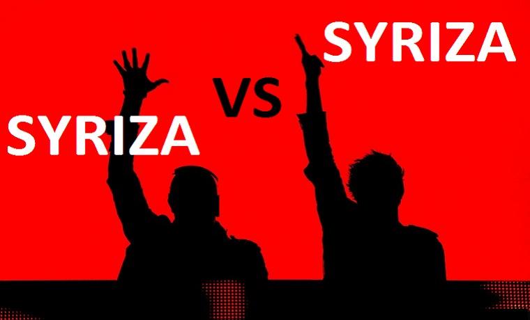syriza_vs_syriza