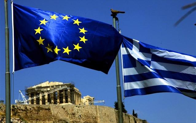 ellada-eurozoni-krisi-oikonomia-simaies