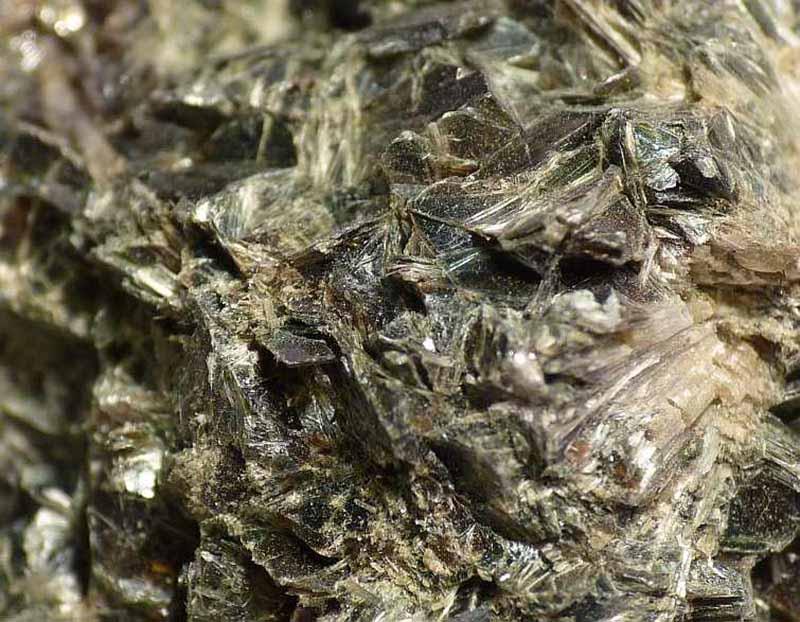 11.-Vermiculite-362652