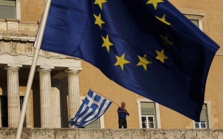 EUROZONE-GREECE_2015_6_22_20_46_30_b2