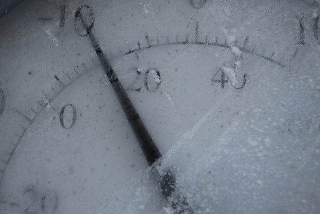 thermometer-630x421