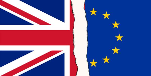 uk-eu-brexit-620x314