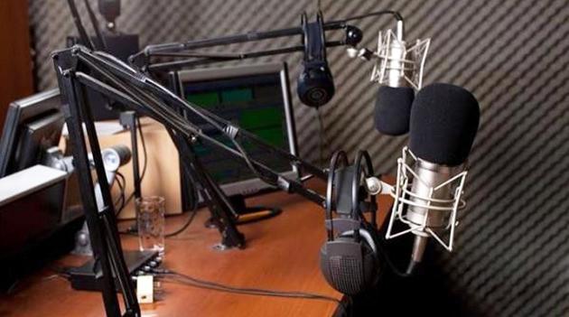 radiofono-mouzakinews