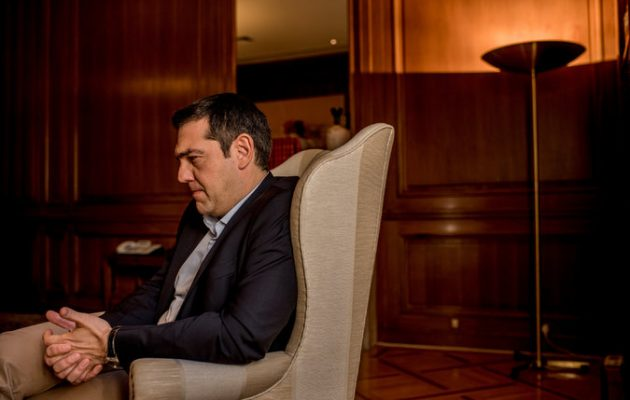 tsipras-1-630x400