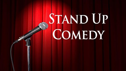 stand-up-comedy-routines-268363-0-s-307x512