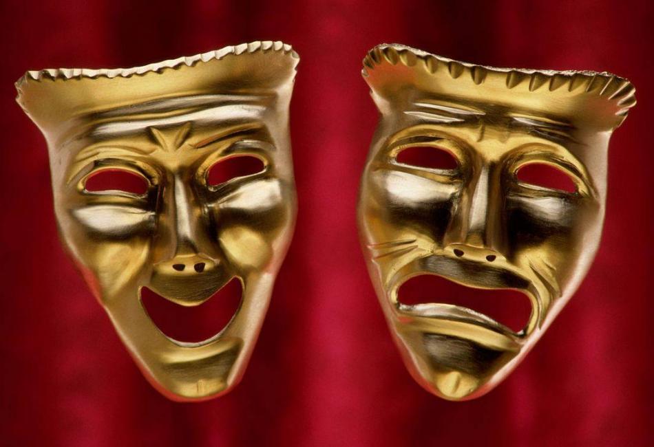 theatrikes-maskes-orizontia_0