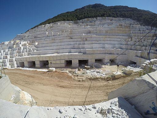 f-h-l-_i-_kiriakdis_group-tunnel_excavation