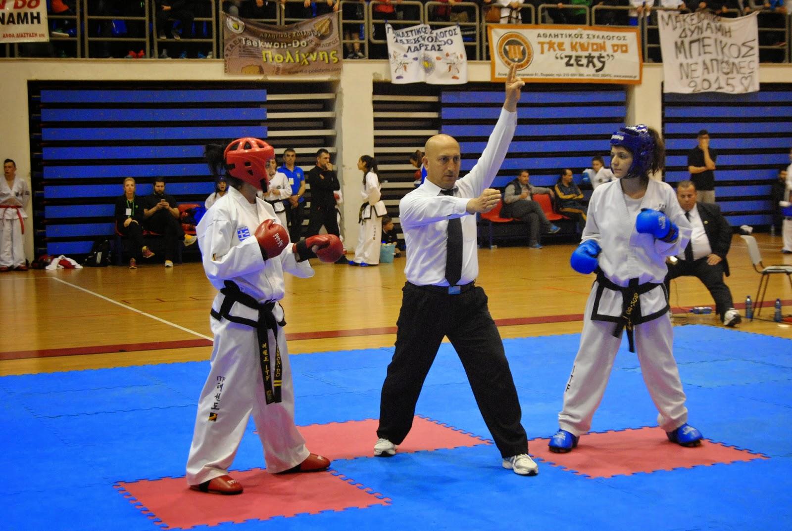 taekwondoitf_o_dt_02_2015_03_06_f1