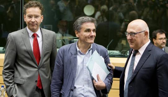 tsakalotos-eurogroup-750_0