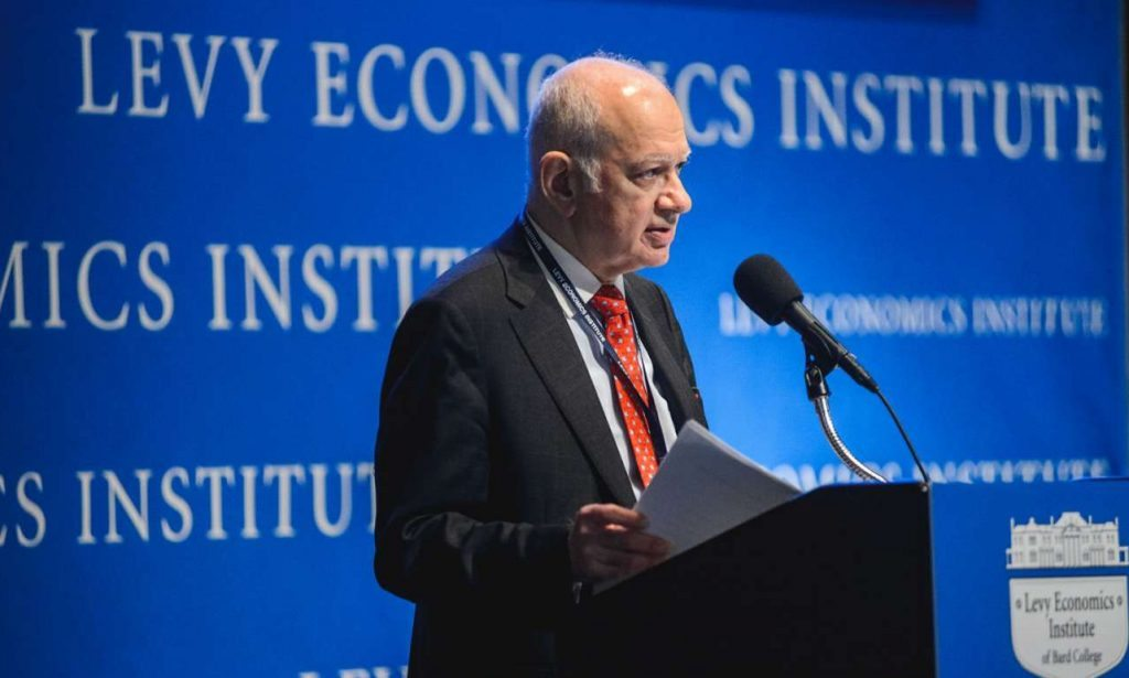 levy_economics_institute_papadimitriou